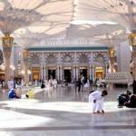 Madinah hotel costs shoot up