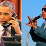 Obama, Erdogan vow cooperation against terror