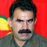 Ocalan's isolation an 'invitation to war' in Turkey: pro-Kurdish MP