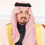 Asir governor orders steps to help 'battered family'