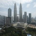 Australia warns of possible terror attacks in Kuala Lumpur