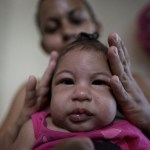Zika crisis to 'get worse before it gets better'