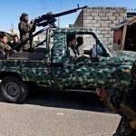 Al Qaeda militants execute 17 Yemeni govt soldiers