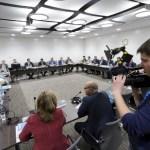 UN Syria envoy to pursue peace talks next week