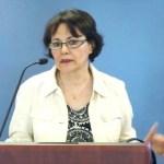 Canadian Iranian educator Homa Hoodfar jailed in Iran
