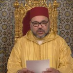 Moroccan King urges diaspora to reject extremism