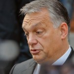 Hungary votes on government's rejection of EU refugee quotas