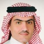 Former Saudi Baghdad ambassador named Arab Gulf Affairs minister