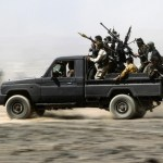 Houthi casualties rise in clashes with Yemeni forces