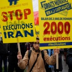 UN committee flags Iran over human rights