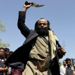 Houthi militias killed as areas of Taiz liberated