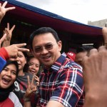 How a local election exposes Indonesian society's faultlines