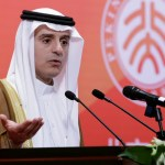 Al-Jubeir: Iran is the main sponsor of global terror