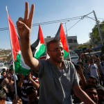 Palestinian ends hunger strike as Israel agrees his release