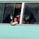 'World facing largest humanitarian crisis since 1945'