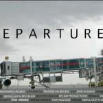 Short film on extremism wins at Saudi Film festival