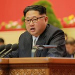 North Korea says ready to react to 'any mode of war' from US