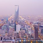 Saudi Arabia to launch national security center, names new adviser