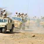 Initiatives launched for Saudi soldiers in southern border areas
