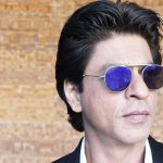 'I'd never make it in Bollywood,' says Brad Pitt