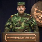 Homs governor gives contradictory accounts on Shayrat base strike