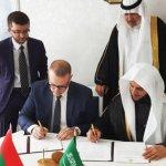Saudi Arabia, Belarus agree to exchange judiciary experiences