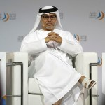 UAE minister: Only solution for Qatar is to stop supporting terrorists
