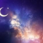 Saudi Arabia announces Eid will begin on Sunday