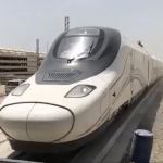 Saudi train fares 'to be competitive compared to air ticket prices'