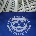 IMF: Countries must avoid protectionism 'at all costs'