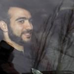 Ex-Gitmo prisoner, Omar Khadr, receives $8m payment from Canada