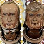 G20 Summit: All eyes on Putin-Trump dynamics amid reports of clashes