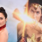 'Wonder Woman' director slams James Cameron's criticism