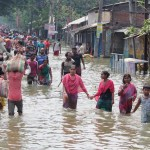 Red Cross says 24 million affected by South Asia floods
