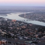 Sudan warns of floods as Nile surges