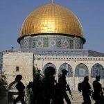 Palestinians seek answers from US envoy Kushner