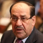 Iraq's Maliki welcomes Hezbollah-negotiated deal with ISIS