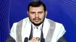 Abdel-Malek al-Houthi.