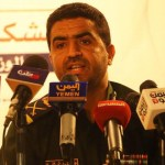 Houthi deputy interior minister calls for Sanaa state of emergency