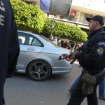 ISIS claims responsibility for Algeria suicide attack