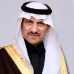 King Salman's decision a real milestone improving women's rights: NSHR chief