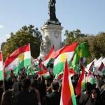 Iraq's Kurds vote 'yes' to independent state in referendum