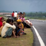 Guterres to Myanmar: End military ops, open humanitarian access