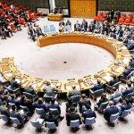 UN Security Council votes to step up sanctions on North Korea