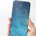 iPhone X: New Apple gadget leaks days before official release