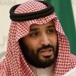 Saudi Crown Prince: Qatar problem is very very small