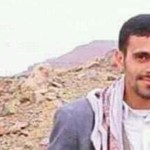Senior Houthi leader killed in coalition airstrike
