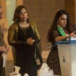 Iraqi Kurds postpone polls in face of crisis
