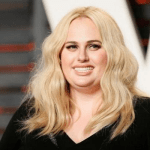Australian publisher to challenge record Rebel Wilson payout