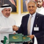 KSRelief, ICRC sign deal to provide emergency care in Yemen
